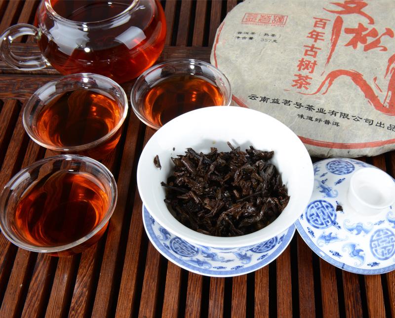 фенхель как заваривать чай